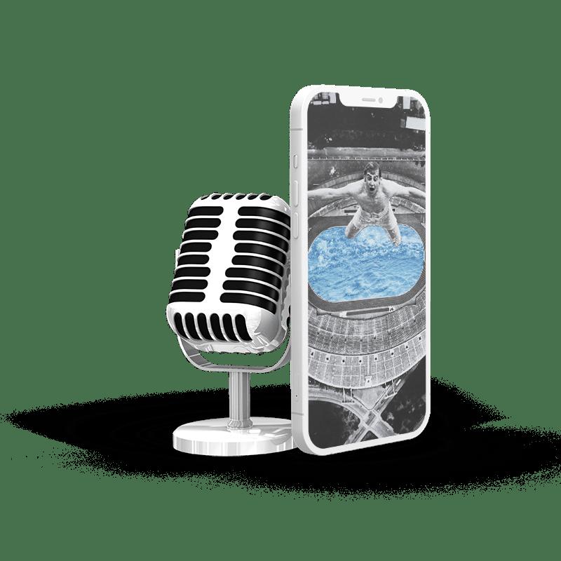04 Podcast Fotografencafé – Bram Petraeus